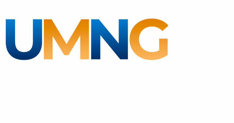 UMNG Channel